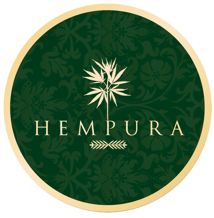 Hempura_logo.png