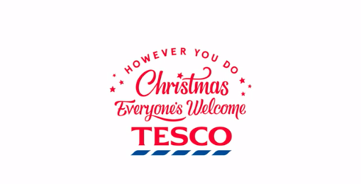 christmas tesco.png