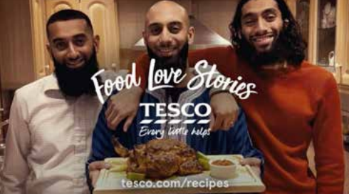 Tesco brothers feeling seen.png